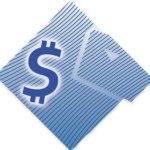S-PAY Token Airdrop & Bounty (500 SPC ~ 30 EUR)