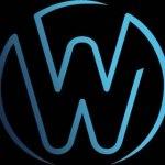 Windhan Energy (WHN) Airdrop ~ $65+