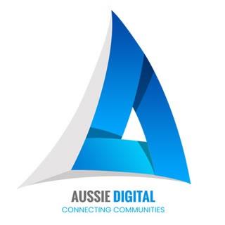 Aussie Digital Airdrop & Bounty – 400,000,000 AUD giveaway