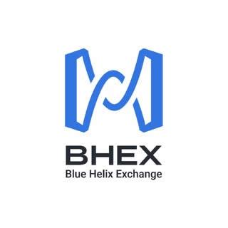 BHEX 1ST Year Anniversary Airdrop