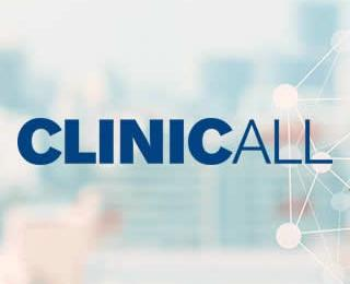 3rd Round ClinicAll Airdrop : up to 6,000 CHC