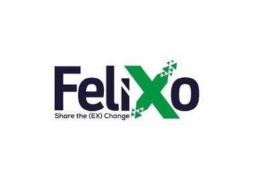 Felixo Airdrop (Claim 5000 FLX ~ $50)