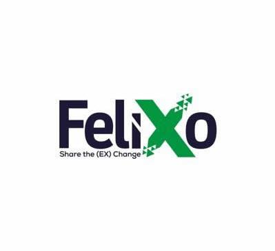 Felixo Airdrop – Claim Min. 5000 FLX ~ $50 or more (Unique and Special)