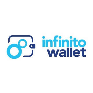 Zilliqa Airdrop by Infinito Wallet (up to 400 ZIL)