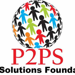 3000 P2P Solutions Foundation Group Airdrop (1 P2PS = 0.03 USD) ~ $90