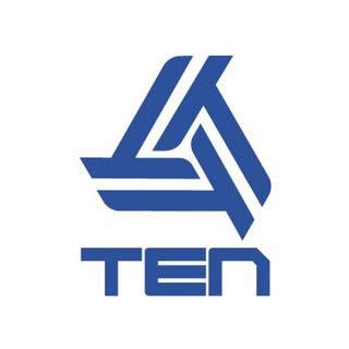 TenTech (Be part of 30,000,000 GDEM Airdrop)