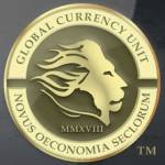 Global Currency Unit (GCU™): Grab up to 25,000 value at $1,500 USD