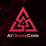 AI-TradeCoin Airdrop: Min. 500 ATCs ~ $25