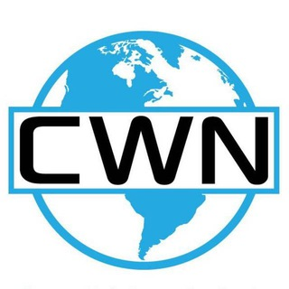 CWN Airdrop (100 CWN and 50 per referral)