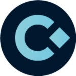 CoinDeal (CDL) Airdrop - Real and unique