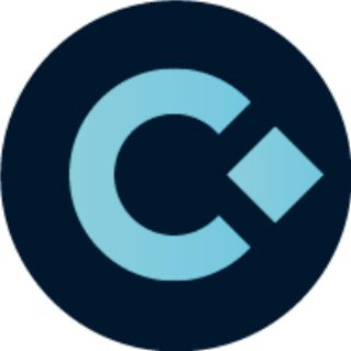 CoinDeal (CDL) Airdrop – Real and unique