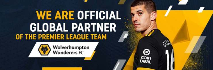 Premier League Partner