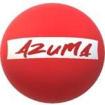Azuma Airdrop Event with Latoken (Get 81.25 AZUM ~$55)