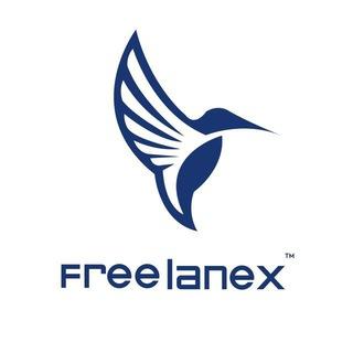 Freelanex Airdrop. Get 7350 FLX~ $29.4