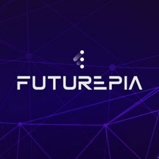 Futurepia (SNAC Airdrop) : Up to 8500 SNAC and 1000 per referral