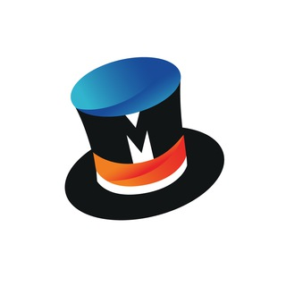 MargiX Airdrop : 4,000,000 MGX (Ultimate Trading Signal for Margin Trading and others)