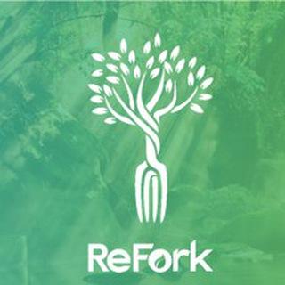 Refork Airdrop (300 EFK ~ $15)