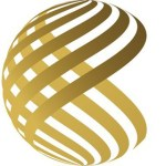 BitOne Phase II Airdrop - a listed company in Japan (Share from 20,000,000 BICS)