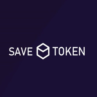 ProBit Airdrop Event with SAVEToken (300,000 SAVE)