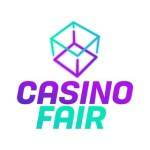 CasinoFair Airdrop (1000 FUN Tokens) -Listed and tradeable