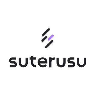 LBank and Suterusu Airdrop (200 SUTER)