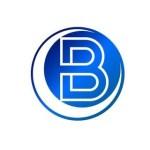 Blockmax Airdrop with Latoken ( 100,000 OCB)
