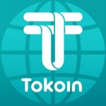 ToKoin Airdrop (1,000, 000 TOKO) - Helping Businesses to scale by building a trustworthy identity and credit scoring