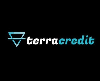 Terra Credit Airdrop (Get a minimum of $11 in CREDIT tokens and $1.5 per referral)