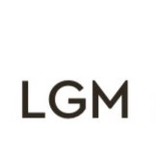 LGM token airdrop with Coinsbit (5000 LGM ~ $50)