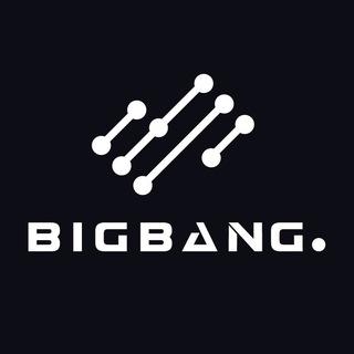 Bigbang Airdrop with Bittrex Exchange