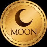 MoonDeFi - swap ERC20 tokens without the need for buyers and sellers to create demand (10,0000,000 MOON Airdrop and bounty)