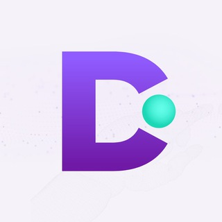 DeFiScale – investment portfolio – diversified, stable and safe. (up to $500 in DFC token) from both airdrop I and II