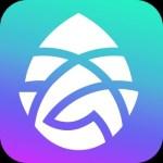 Project Larix ($30 LARIX token airdrop)