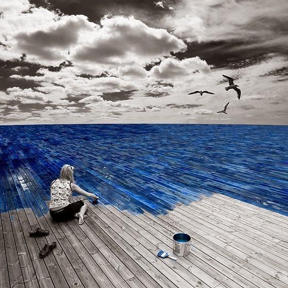 creative-photo-manipulation-erik-johansson-15