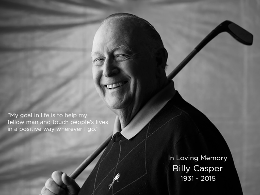 billy-casper-pga-tour-legend