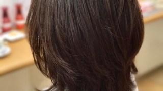 白髪染 傷み 褪色 防止 ハナ ヘナ