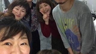 お勉強会in岩見沢