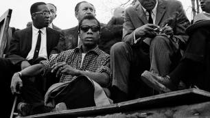 how-documentary-turned-james-baldwin-into-saint-2017-639af655-e89a-4236-8b89-20af2f134f3b
