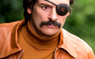 mindhorn-julian-barratt
