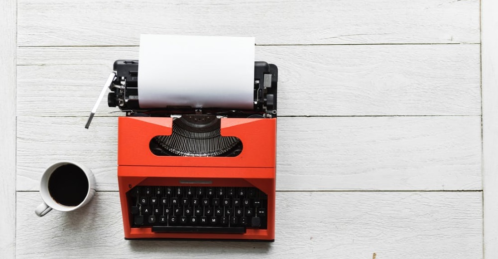 Les défis de l'auteur autopublié