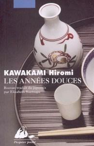 Les_annees_douces_2