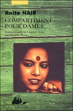compartiment_pour_dames_anita_nair
