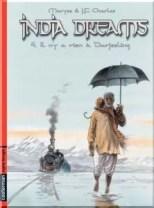India_dreams_V4