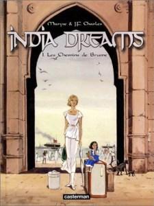india_dreams_tome_1_les_chemins_de_brume_7965111