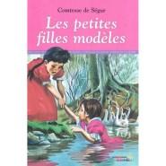 """Résultat de recherche d'images pour """"les petites filles modèles"""""""