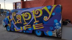 Happy Life Massage, Englewood CO