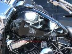 dope skulls 2tone 012