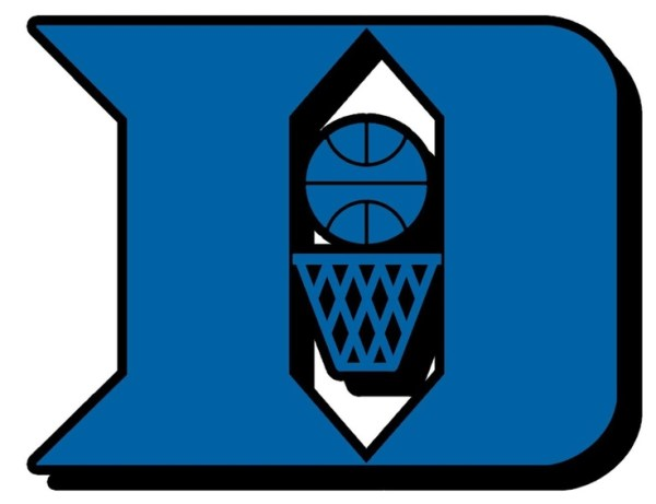 Duke Virginia Tech basketball preview – B.street and So.Main