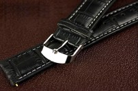 Yazole271_Review_Straps_01