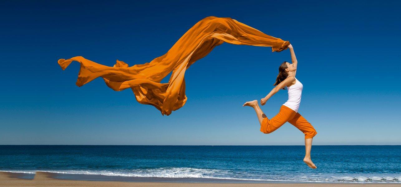 7 Baba Ramdev Yoga Poses For Leading A Healthy Life